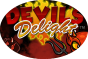 Devil's Delight